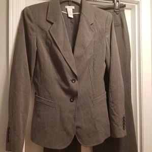 Ladie's 3 Piece Dress/Business Suit